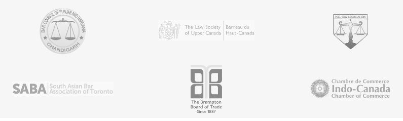 Makkar Law PC Memberships